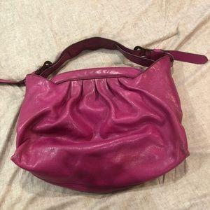 6d48139f51 Fendi Shoulder Bags for Women